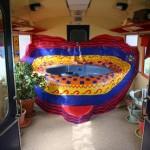 controversy-train-hotel-1
