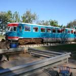 tram-controversy-1