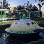 tram-controversy-3