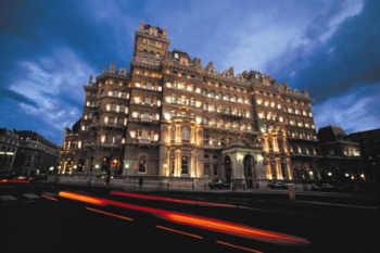langham-hotel-london-24