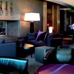 aviator-hotel-6