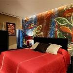 hotel-puerta-america-rooms
