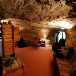 kokopellis-cave-living-room