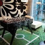 kameha_grand_bonn_hotel_marcel_wanders