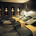 london-may-fair-hotel-spa