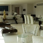 may-fair-hotel-suite-for-a-year-781594