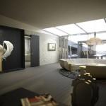 wanders_hotel_5b