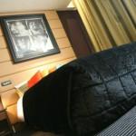 hard-days-night-hotel-luxury-room