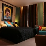 the-hard-days-night-hotel