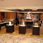 mandarin_oriental_hong_kong_bakery_shop