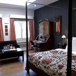 nimb-bedroom_1008618c