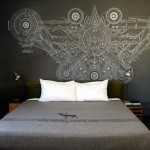 portland-eco-hotels-ace-hotel-428-detail-full-550x366