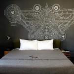 portland-eco-hotels-ace-hotel-428-detail-full-550x366