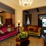 image_room_services_lounge_1
