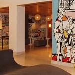 pod-hotel_662539c