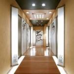 dotonbori-hotel-facilites