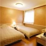 dotonbori-hotel-room1