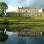 cowley-manor-exteriror