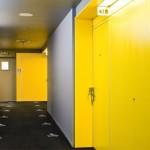 yellow_floors_1