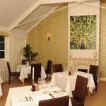 img_330x400_restaurant