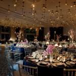 ballroom_dinner_evening