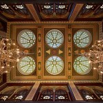 istanbul-pera-palace-hotel-209304