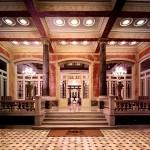 istanbul-pera-palace-hotel-209306