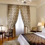 istanbul-pera-palace-hotel-209307
