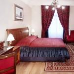 istanbul-pera-palace-hotel-225163