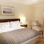 istanbul-pera-palace-hotel-225166