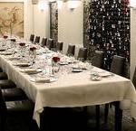 wine_cellar_table
