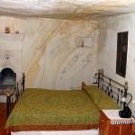 esbelli_evi_cave_hotel_family_suite