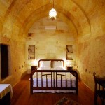 esbelli_evi_cave_hotel_standardroom2