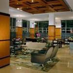 hotel_giraffe_lobby_2007_f2593hi_res