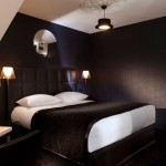 first-hotel-photo-bielsa-chambre-02-09-md-1688x1126