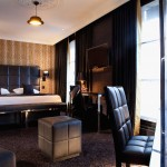 first-hotel-photo-bielsa-chambre-08-04-md-1688x1126