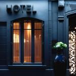 first-hotel-photo-bielsa-facade-19-md-test1
