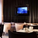 first-hotel-photo-bielsa-salle-dejeuner-02-10-md-1688x1126