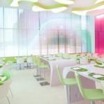 nhow_restaurant_fabrics_03_med