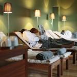 spa_hotel_miramonte_bad_gastein_9vy7019_01