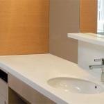 thhk-rooms-suites-31
