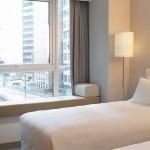 thhk-rooms-suites1