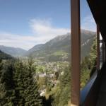 zimmerausblick_balkon_01