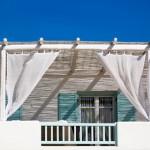 bill-co-deluxe-suites-9