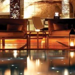 bill-co-lounge-bar-gallery-3