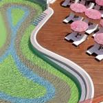 panoramic-view-swimming-pool