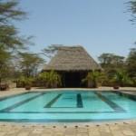 159__550x400_11-swimming-pool-465x338