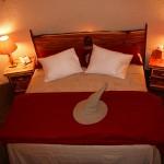 bed-room-1-lg