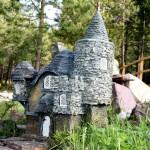 elven-castle-1
