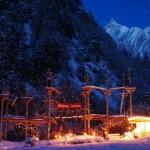 hochsel-winter1_01
